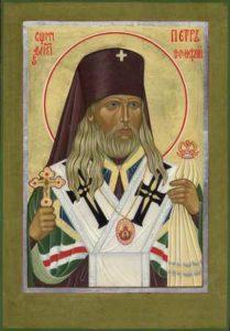 svch_petr_arhiepiskop_voronegskiy