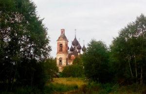 hram_vozneseniya_gospodny_markovo