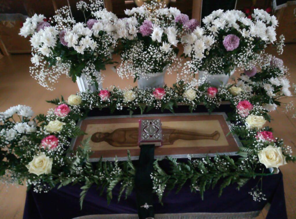 Воскресение Христово 2019