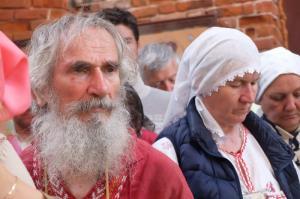 20-j-jubilejnyj-Irinarhovskij-krestnyj-hod-sostojalsja-v-Pereslavskoj-eparhii 9