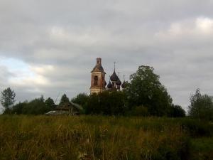 markovo1